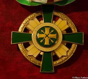 Ehrenkreuz 300mal300