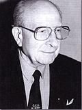 Gustav Modzien 120mal160